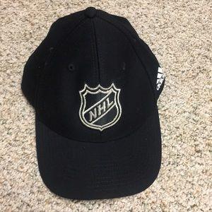 Adidas NHL hat